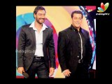 Salman Khan out; Ajay Devgn is NEW Bigg Boss! | Hindi Latest News | Singham 2
