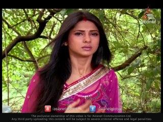 Swayamvaram I സ്വയംവരം Episode 127 11-02-14