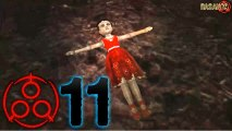 Silent Hill Homecoming (PC) walkthrough part 11