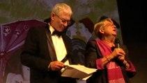 HAUTE-SAONE : LES VINGT ANS DU FESTIVAL INTERNATIONAL DES CINEMAS D'ASIE
