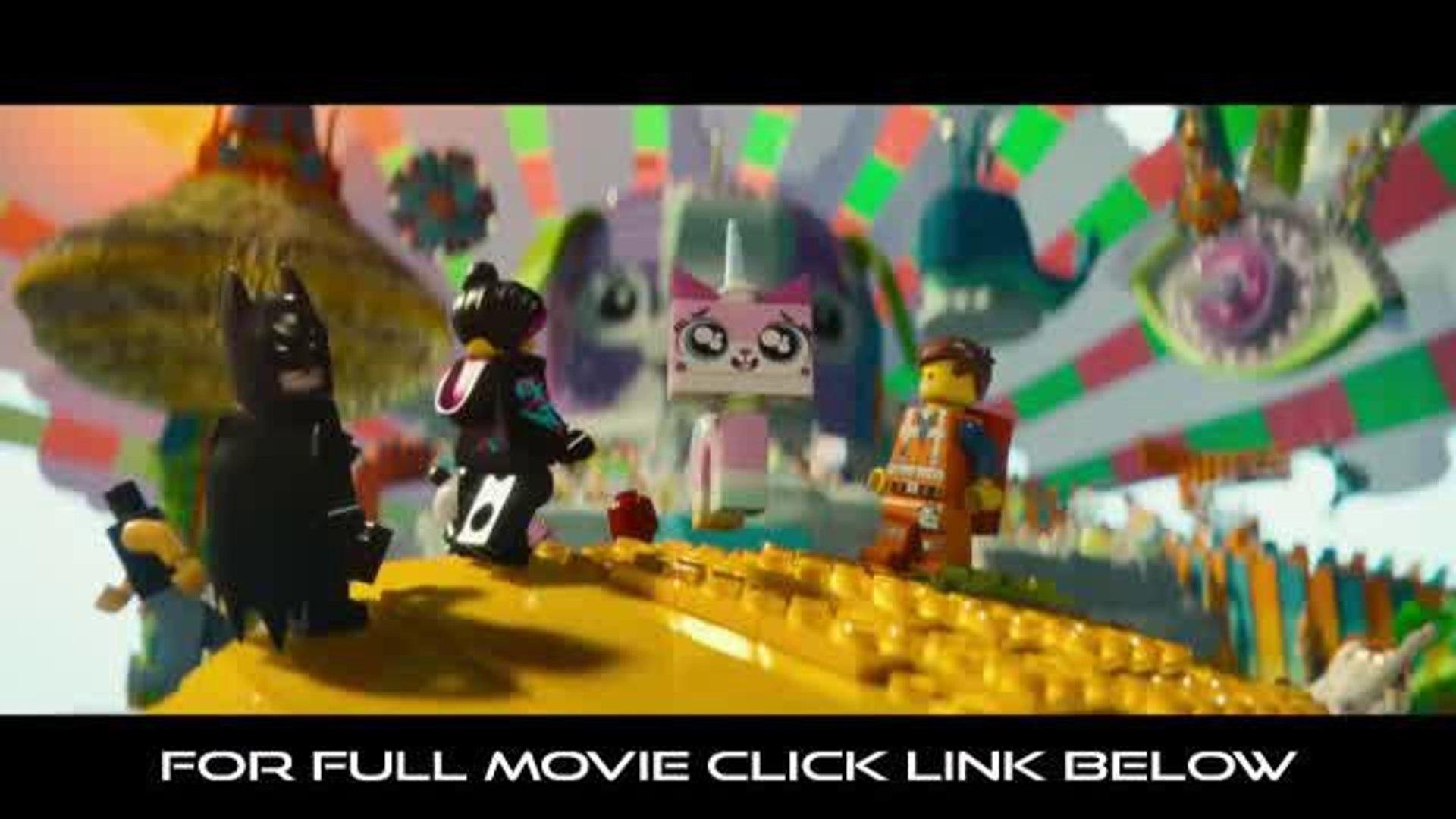 Watch Free Lego Movies: - Lego movies - Free Movies Online