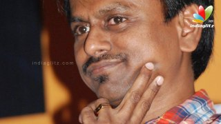 What is the story of AR Murugadoss and Vijay s movie Hot Tam