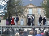 Suite Keff - Groupe Biz-Bihan - Estivade Dijon  2013