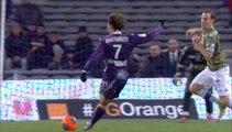 TFC/Bastia : Le résumé commenté