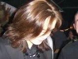 Réveillon St Sylvestre 2005