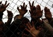 Israeli apartheid policies harm Gazans