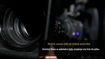 sposob na podryw filmweb