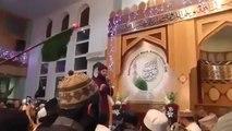 new naat 2014 Hafiz Ahmed Raza Qadri   New 2014 MEHFILE NAAT  MANCHESTER