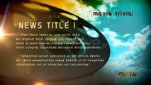 Time Movies Channel on nilesat - video dailymotion