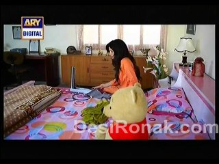 Meri Beti - Episode 19 - February 12, 2014 - Part 2