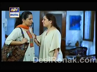 Meri Beti - Episode 19 - February 12, 2014 - Part 3