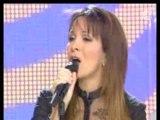 Hélène Ségara - Chanter la vie 3