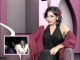 Meera English Interview Pakistani Funny Clips