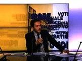 Parlement'air - La séance continue : Yann Galut, député socialiste du Cher et Julien Aubert, député UMP du Vaucluse