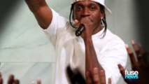 Pusha T Talks Reuniting With The Neptunes For 'King Push' Album