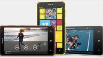 Les nouveautés Nokia, Microsoft et Samsung attendues au MWC de Barcelone (Nouveau Monde - Jérôme Colombain)