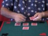 ESP Card Magic Volume 20 by Wild-Colombini Magic - Mentalism Card Magic