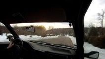 Mont Ventoux 09/02/2014 106 Xsi