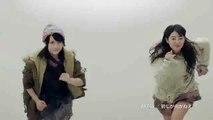 【GREE(グリー) TVCM】AKB48ステージファイター 「結果わからない」篇(IPAD).MP4--- NEWEST ---
