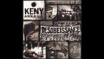 Keny Arkana - Désobéissance Civile