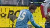 DFB Pokal: Hamburger SV 0-5 Bayern Munich (all goals - highlights - HD)