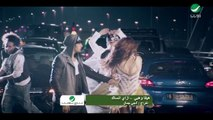 Arabic Song - Essay Ansak (Haifa Wehbe)
