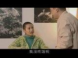 马大帅II第十四集_马小翠与吴总结婚-HD高清
