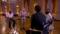 CJ  Harris & Casey Thrasher - Solos - American Idol 13