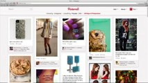 Valentine's Day Hacks: Use Her Pinterest Account Like A Shopping List