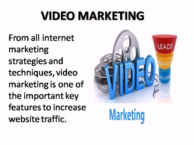 Zinavo Technologies Reviews – Social Media services,Social media Merketing,digitam media marketing,