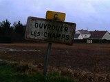 Une commune du Loiret cherche un candidat pour les municipales - 13/02