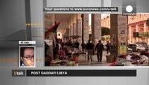 Le sfide della Libia alla vigilia delle elezioni per la Costituente