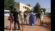 Initiatives Solidaires : Le projet des ateliers du regard au Mali