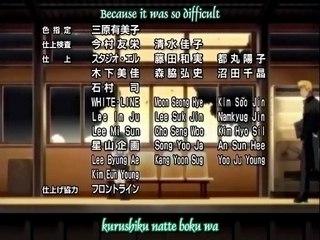 Vidéo de Kazuro Inoue