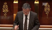 PJL Artisanat, commerce et TPE (discussion générale) 13.02.14