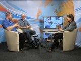 Szövetség - 2013. május 16. adás - Irány Televízió - www.iranytv.hu