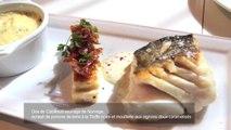 Le Terminus Nord - Restaurant Paris - RestoVisio.com