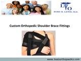 Orthopedic Doctors Killeen