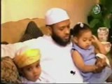 Some Best Quran Reciters in the World