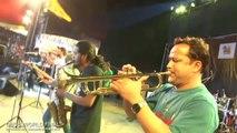 Joint Family International (Nepal) live @ GBOB World Final Thailand