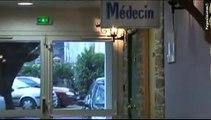 Maison de retraite médicalisée - Résidence Le Tilleul