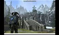 Black_Ops_2_Patch__South_Park_Game__The_Elder_Scrolls_Online__Game_News_Deutsch_25431
