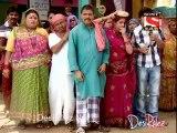Lapata Ganj Season 2 - 13th Febuary 2014pt2