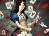 Alice Madness Returns Прохождение часть 2 из 6 HD (PC)