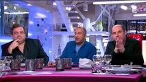 Les Inconnus : « Les Trois Frères » un succès au box office !
