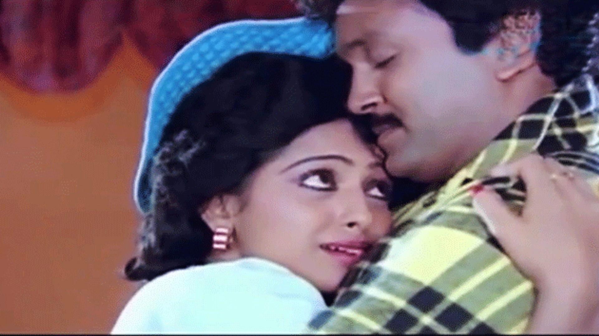 Romantic Comedy Scene | Guru Sishyan | Tamil Film