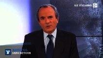 Rioufol : «Libération : la gauche a perdu la bataille des idées»