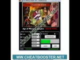 Age of Warring Empire Cheats | Age of Warring Empire Hack