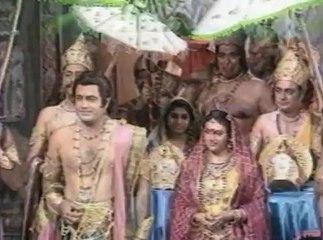 Ramanand Sagar's Ramayan Episode 1 to 78 by Bhakti Gyan
