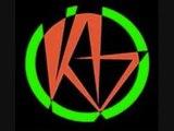 Kindabass - Intro ( Tribe Tekno ) - YouTube